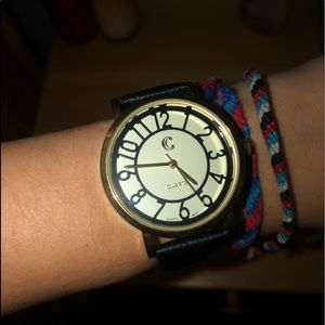 Charming Charlie Accessories - Charming Charlie Watch